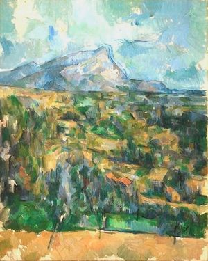 Cezanne and Modern Masters: Treasures from the Pearlman Collection