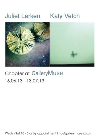 Chapter at GalleryMuse: Image 0