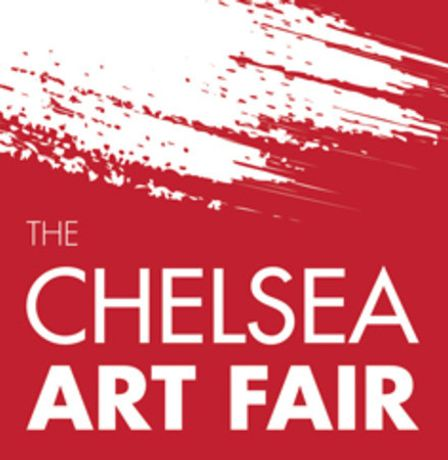 Chelsea Art Fair, 21-24 April 2016: Image 0