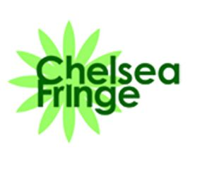 Chelsea Fringe at Great Western Studios
