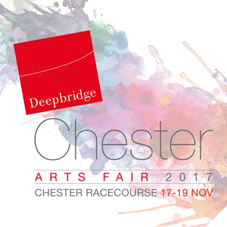 Chester Arts Fair 2017