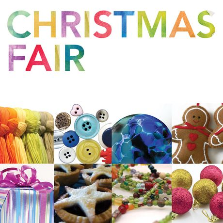 Christmas Fair: Image 0