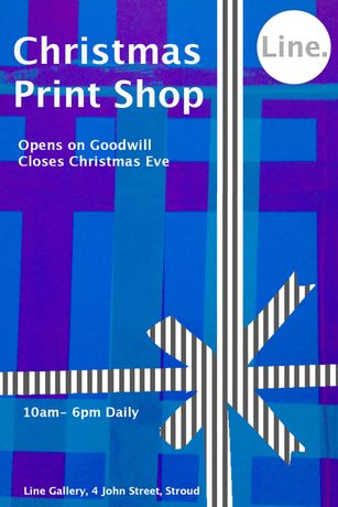 Christmas Print Shop: Image 0