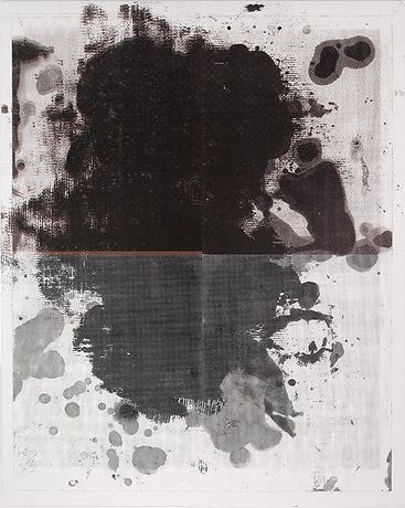 Christopher Wool: Image 0