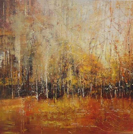 Claire Wiltsher Solo Exhibition: Image 0
