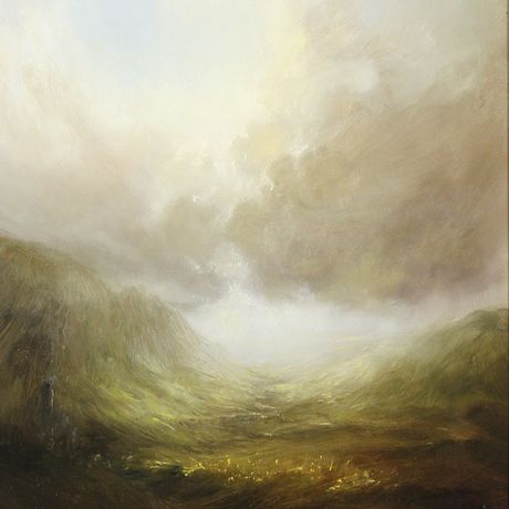 Clare Haley: Light of Yorkshire: Image 0