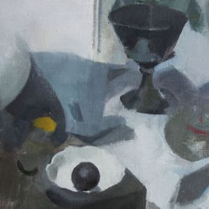 Clare Haward NEAC - Recent works