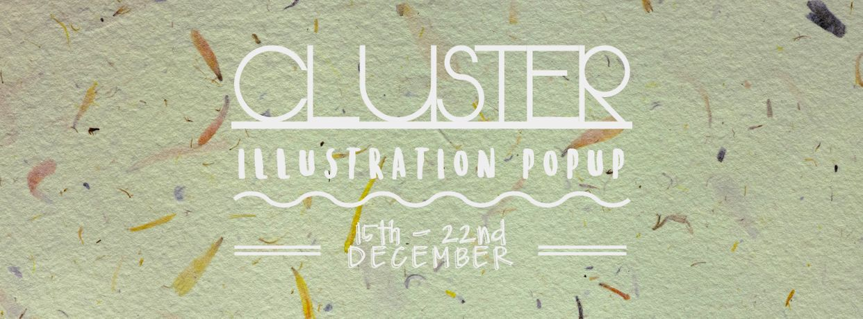 Cluster Pop-Up Illustration: Image 0