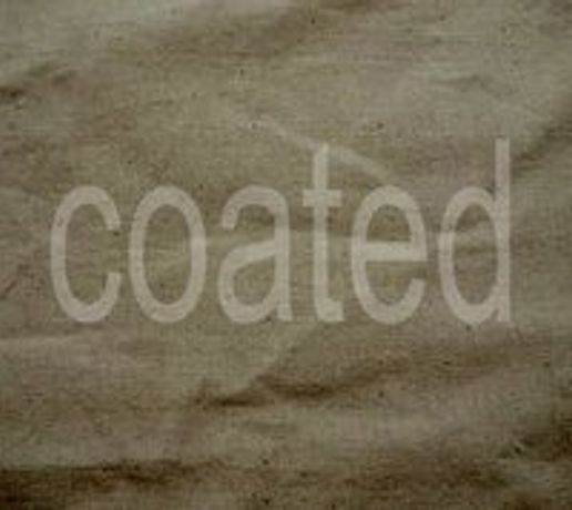 COATED: Image 0