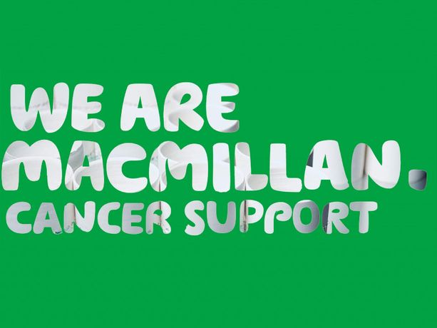 Coffee, Cake and Art for Macmillan Cancer Support: Image 0