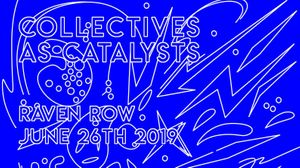 Collectives as Catalysts Symposium