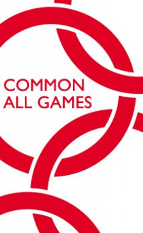 Common-all Games: Image 0