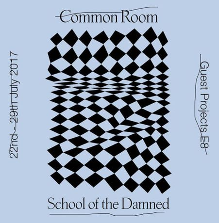 Common Room: Image 0