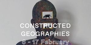 Constructed Geographies