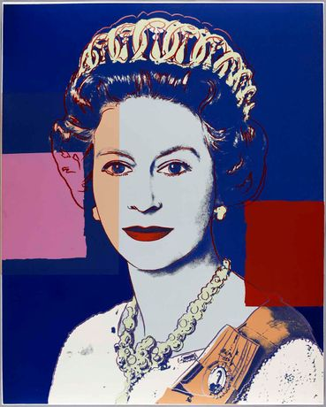 Contemporary Printmaking: From Andy Warhol to the Emerging Generation: Image 0