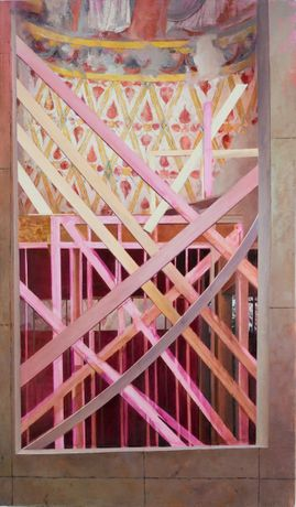 Laini Nemett