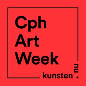 Copenhagen Art Week
