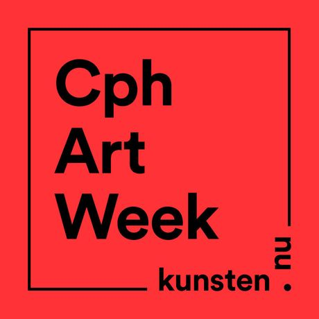 Copenhagen Art Week: Image 0