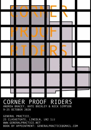 ///corner.proof.riders