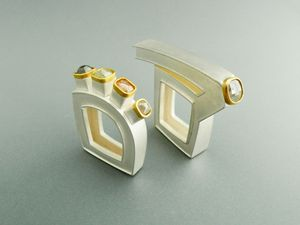 Rings by Chris Carpenter