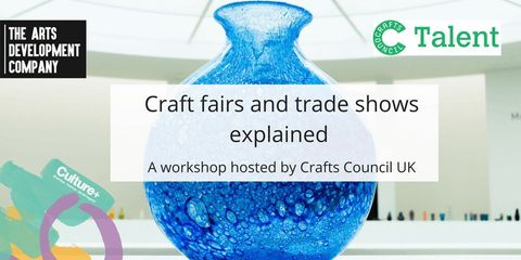 Craft fairs near me for Arts and crafts workshops near me