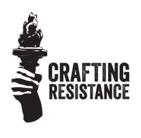Crafting Resistance Presents A One-day Ceramics Sale To Benefit Lambda Legal: Image 0