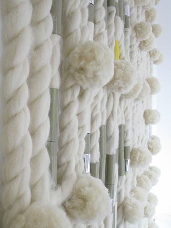 Craftwork: Wool Works: Image 0