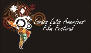 Cuban Film Screening