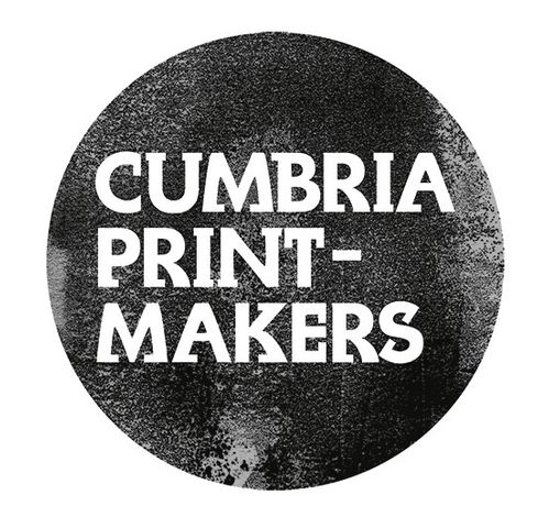 Cumbria Printmakers 2016: Image 1
