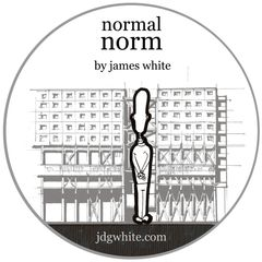 NORMAL NORM BY JAMES WHITE