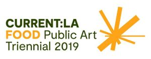 CURRENT LA 2019 LOGO
