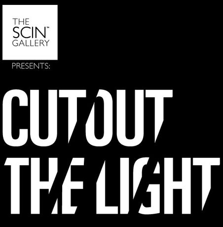 CUT OUT THE LIGHT: Image 0