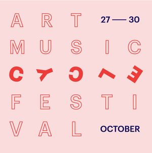 Cycle Music and Art Festival
