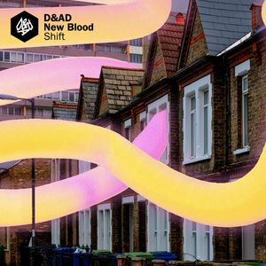 D&AD New Blood Shift Creative Talks: Meet the Ambassadors