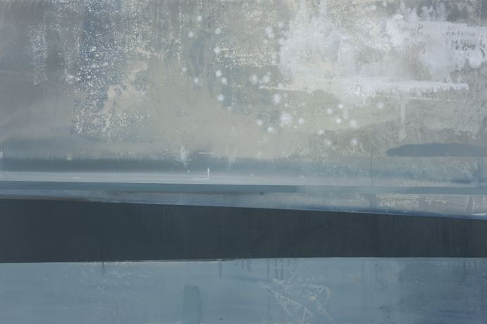Daisy Cook: Chronicles in Water: Image 0