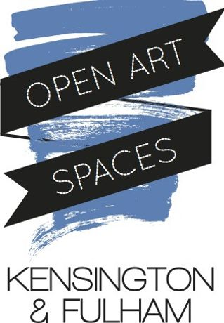 Open Art Spaces
