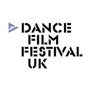 Dance Film Festival UK 2015!