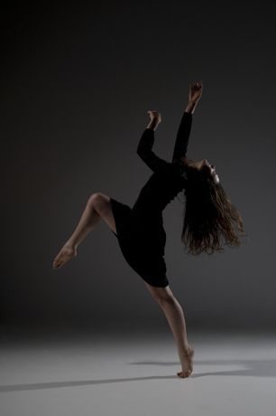 Dance Photography Masterclass: Image 0