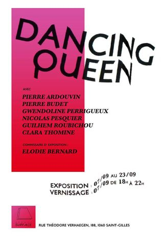 Dancing Queen: Image 0