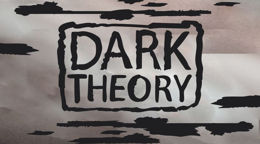 Dark Theory: Image 0