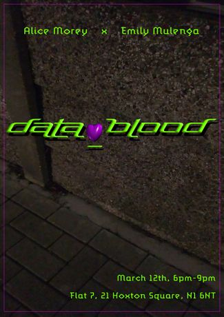 Data_Blood: Image 0