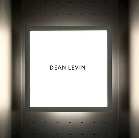 Dean Levin. Swimming Upstream: Image 0