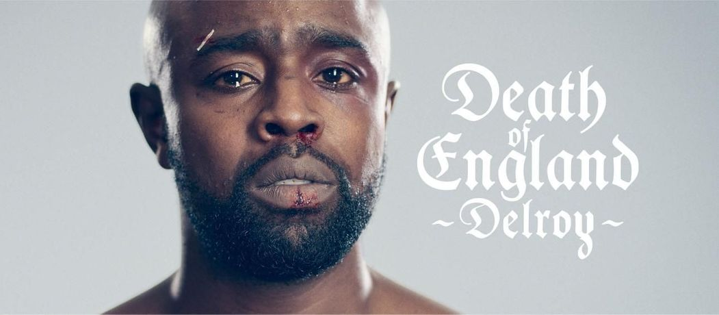 Death of England: Delroy | Free National Theatre Full Performance