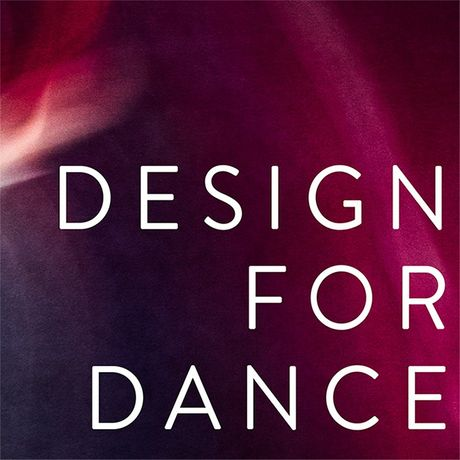 Design for Dance: Image 0