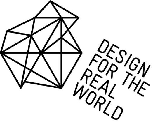Design for the Real World: Image 0
