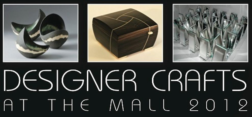 Designer Crafts @ The Mall 2012: Image 0