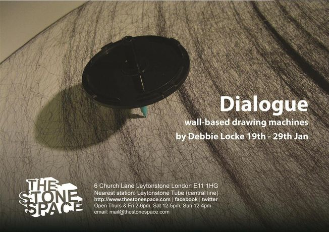 Dialogue: Image 0