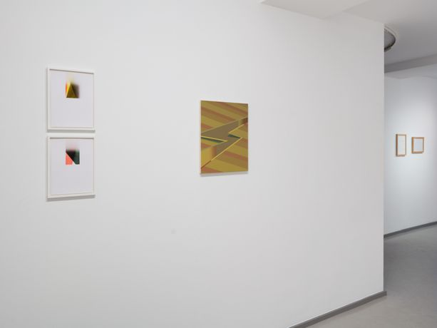 Dialogues With A Collection: Image 4