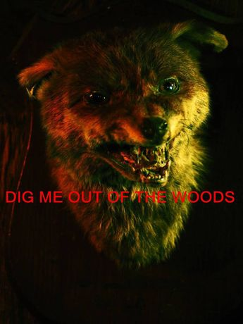 Dig Me Out of The Woods: Image 0