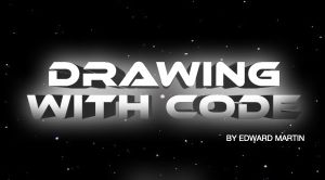 Digital Art Club - Drawing with Code